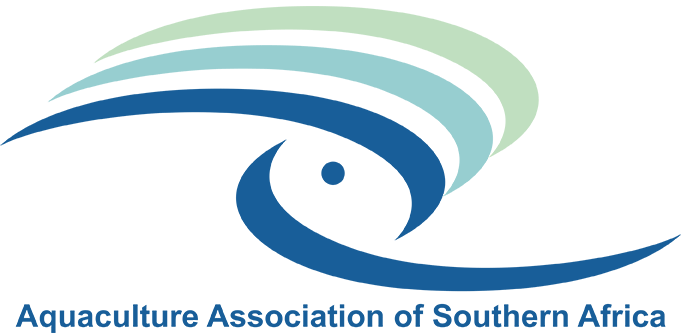 Aquaculture Association of Southern Africa