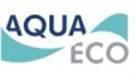 AquaEco