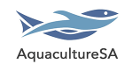 Aquaculture Association of South Africa