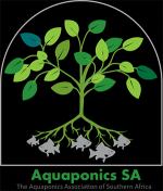 Aquaponics Association of Southern Africa