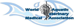 World Aquatic Veterinary Medical Association (WAVMA)
