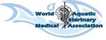 World Aquatic Veterinary Medical Association (WAVMA)