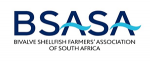 Bivalve Shellfish Farmers Association of South Africa (BSASA)