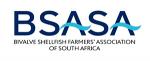 Bivalve Shellfish Farmers Association of South Africa (BSASA)