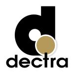 DECTRA (PTY) LTD