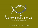 Manz Omthombo Environmental Consultants CC