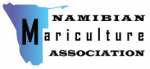 Marine Farmers Association of Namibia