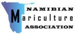 Marine Farmers Association of Namibia
